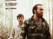 "Trailer español ""joe"" nicolas cage sherindan"