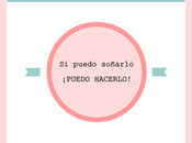 Agenda Motivadora Imprimible Temporada 2014-2015