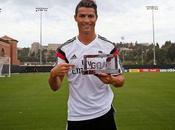 """Cristiano: """"Espero conquistar todos títulos"""""""