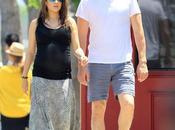 Ashton Kutcher Mila Kunis casarán julio 2015
