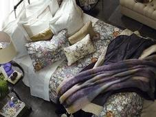 Adelanto Colección Otoño-Invierno 2014 Zara Home