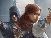 Argumento novela Assassin's Creed: Unity