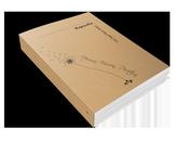 'Nueva visión poética' viveLibro, Casa Libro Corte Inglés