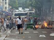 tormenta perfecta antisemita Francia