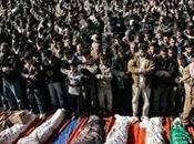 Gaza: campo concentración exterminio