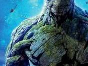 Vídeo doblaje Groot Guardianes Galaxia Diesel