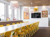mejores salas reuniones momento