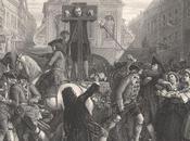 julio 1703: Daniel Defoe expuesto picota