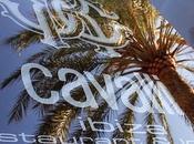 Cavalli ibiza restaurant lounge