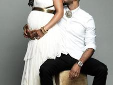 Alicia Keys anuncia está embarazada