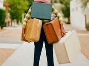 Consejos para viajar maleta bien hecha