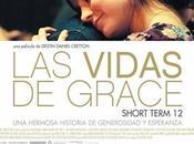 vidas Grace (2013)
