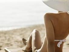 Consejos para tomar vacaciones