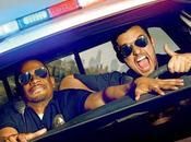 """Nuevo clip video viral """"let´s cops"""""""
