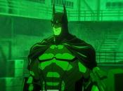 Nuevo Trailer Batman: Assault Arkham