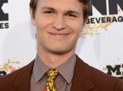 Ansel Elgort habla sobre 'Insurgente' Young Hollywood Awards