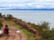 Resumen entradas viajes Perú 2012