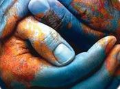 Globalización. papel Sociedad Civil