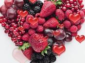 Frutitas fesquitas