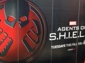 reparto Agents S.H.I.E.L.D. habla temporada