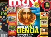 ¿Qué revista científica?
