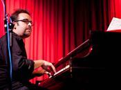 RECOMENDAMOS ESCUCHAR A:Manuel Valera, pianista composi...