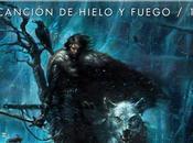 Juego tronos George R.R. Martín Reseña #211