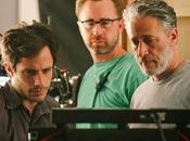 primeras imágenes rosewater, debut como director stewar