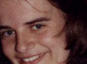 Juani benito, años después