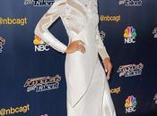 Cate Blanchett looks semana