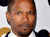 Jamie foxx interpretará mike tyson