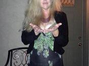 hermana Drew Barrymore murió sobredosis