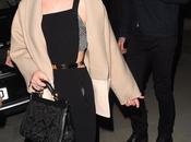 Jennifer Lawrence rompe Nicholas Hoult