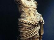 Sobre Augusto, bimilenario