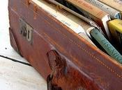 maleta bibliómano
