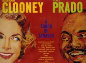 Rosemary Сlooney Perez Prado Touch Tabasco