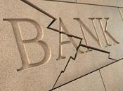 Rescate Bancario, Banca Siempre Gana?