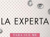 Experta Sumisión Tara