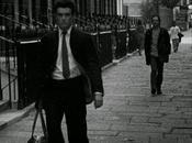Christopher Nolan, Sopresa Sorpresa