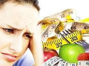 Dietas locura