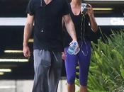 Somerhalder Nikki Reed, pareja verano