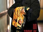 toque violencia (2013)