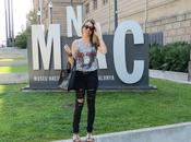 Visita MNAC