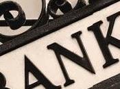 ¿Por bancos extranjeros huyen España?