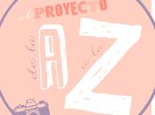 Proyecto Letra