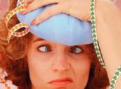 Remedio casero exprés para tratar dolor cabeza