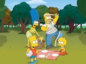 Aminta Online Simpson