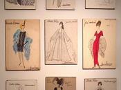 moda cine museo