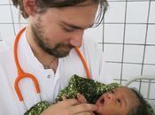 Manos Unidas publica nuestras crónicas Hospital Nossa Senhora Cubal