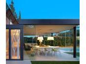 Molins Interiors Arquitectes d'Interiors